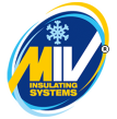 MIV Refrigeration Hardware